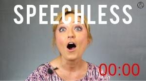 ad-speechless-arthur-murray-teachers.jpg