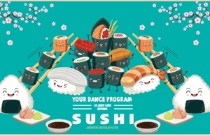 ad-sushi-dance-program.jpg
