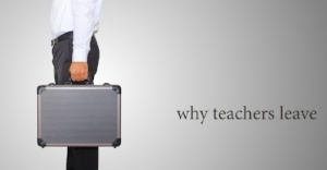 ad-why-dance-teachers-leave.jpg