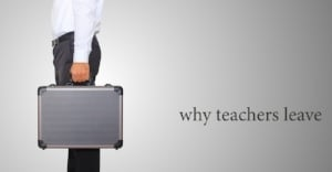 ad-why-dance-teachers-leave.jpg