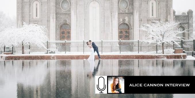 alice-shoots-people-banner.jpg