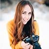 alice-shoots-people-profile.jpg
