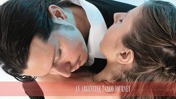 argentine-tango-journey