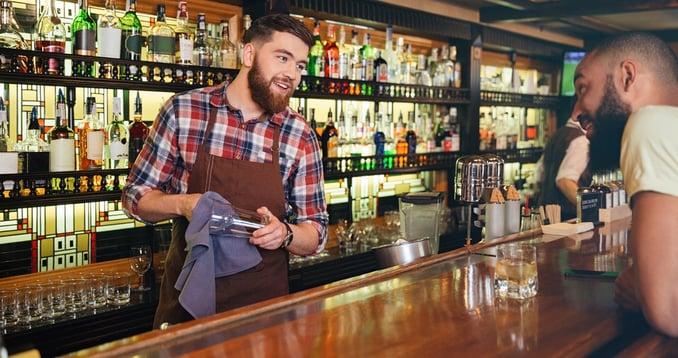 arthur-murray-counselor-bartender.jpg
