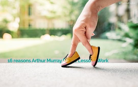 arthur-murray-dance-lessons-4.jpg