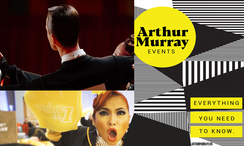 arthur-murray-events