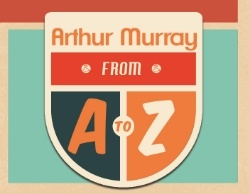arthur-murray-from-a-to-z