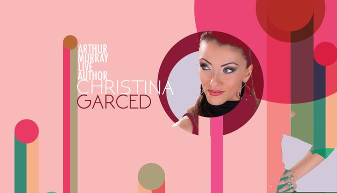 arthur-murray-live-author-christina-garced.jpg