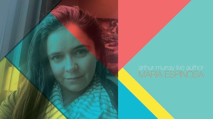 arthur-murray-live-author-maria-espinosa.jpg