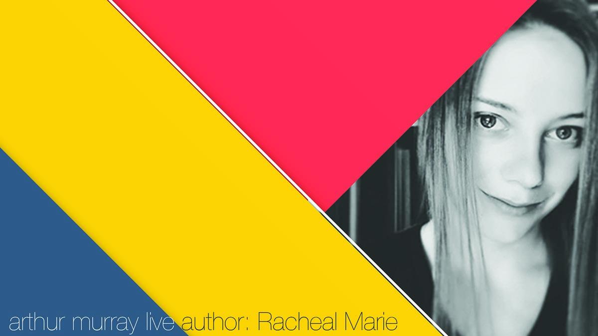 arthur-murray-live-authors-racheal-marie.jpg