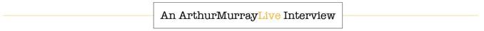 arthur-murray-live-blog-interview.jpeg