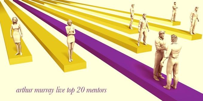 arthur-murray-live-mentors.jpg
