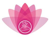 arthur-murray-live-zen-lotus-flower