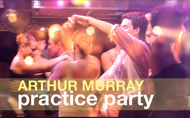 arthur-murray-practice-party.jpg