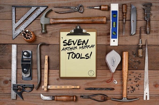 arthur-murray-tools.jpg