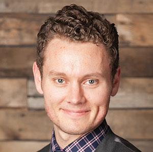Chris Lynam