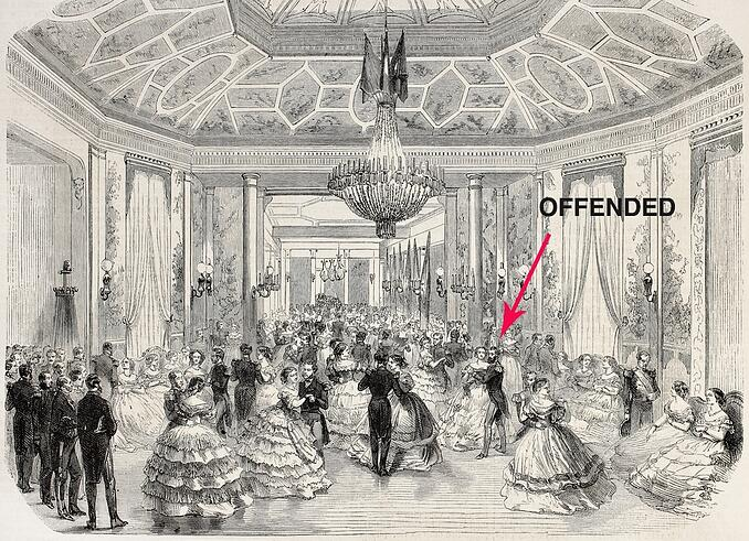 bad-timing-ballroom-dancing-waltz.jpg