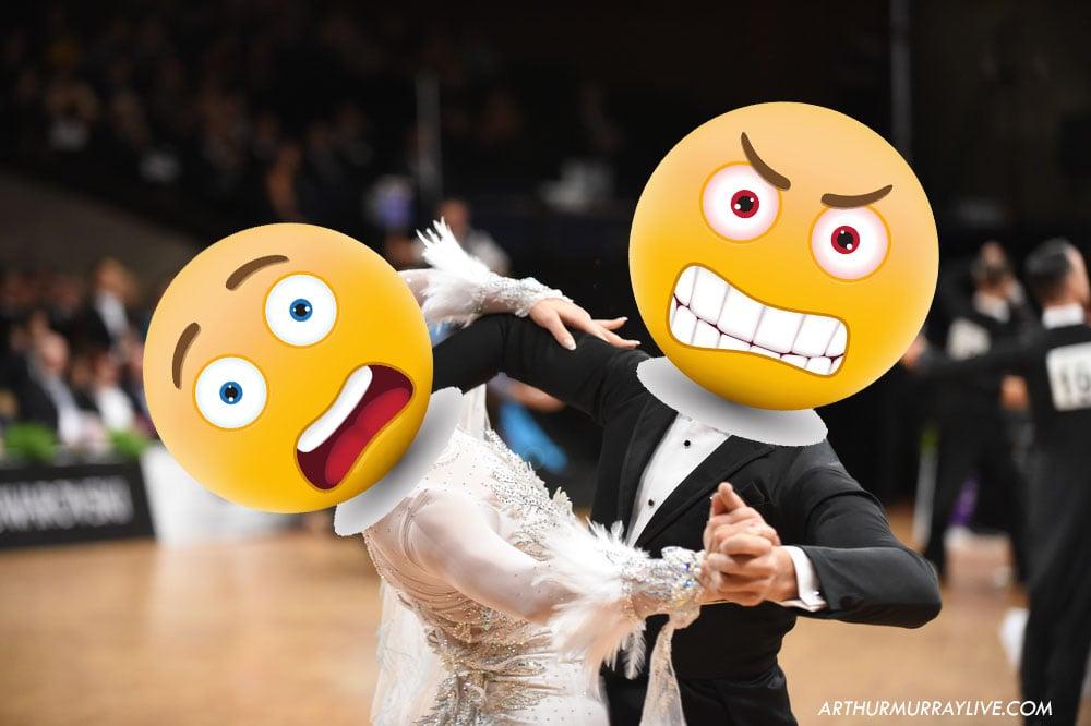 ballroom-dance-wounds.jpg
