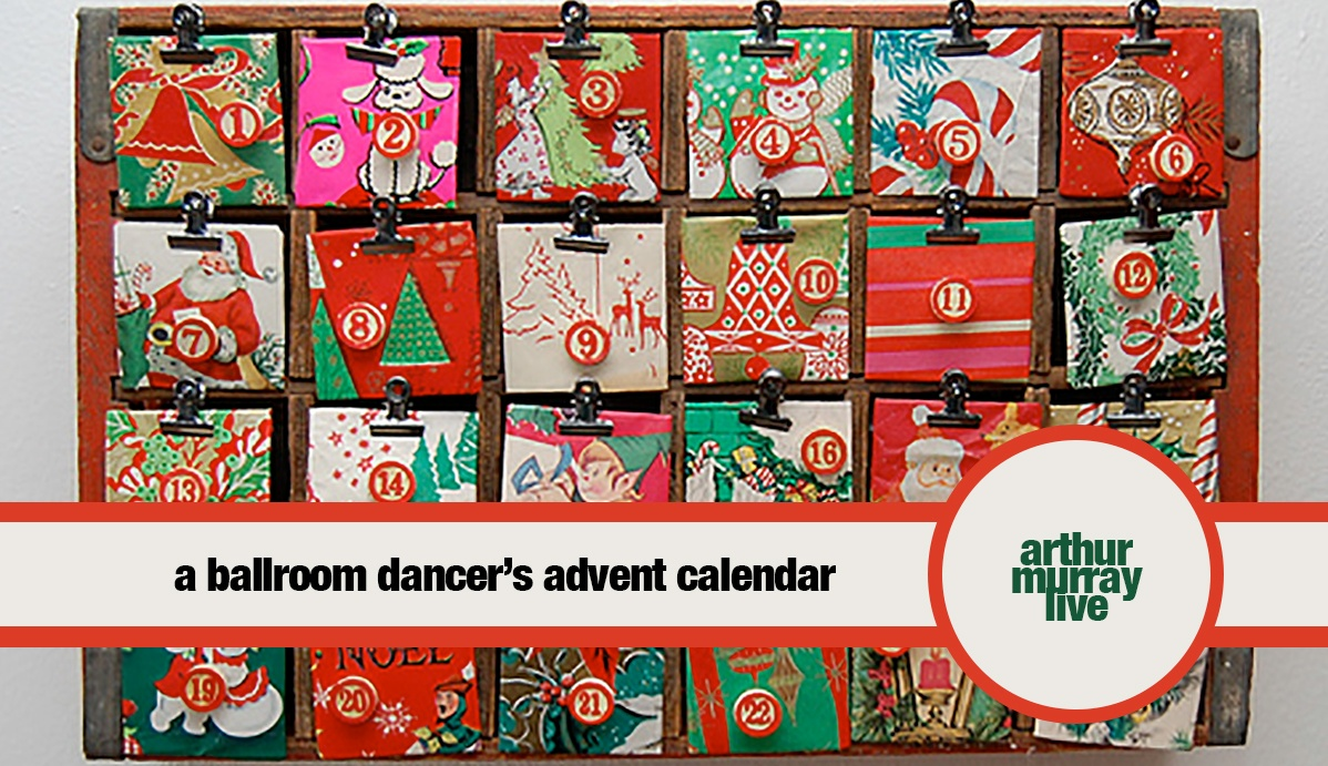 ballroom-dancing-advent-calendar.jpg