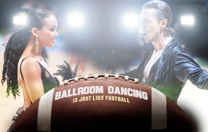 ballroom-dancing-just-like-football.jpg
