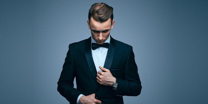 ballroom-long-term-investing-tuxedo.jpg