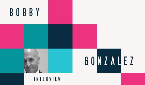 bobby-gonzalez-arthur-murray-live-interview