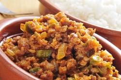 bobby-gonzalez-puerto-rican-food