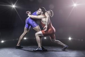break-the-frame-21-social-dancing-challenges