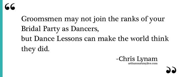 bridal-party-dance-quote.jpg
