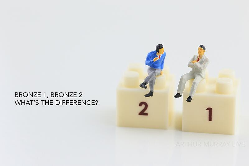 bronze-1-bronze-2-header