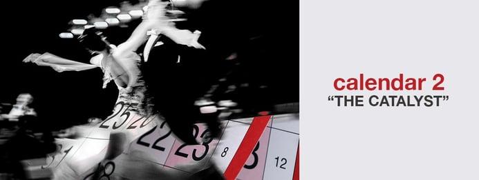 calendar-2-dance.jpg