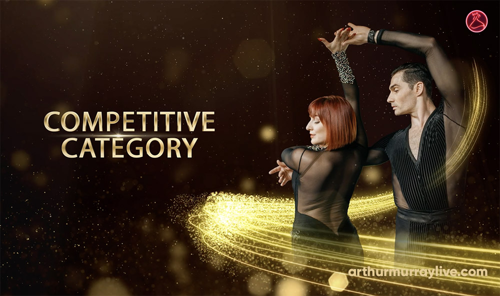 competitive-category