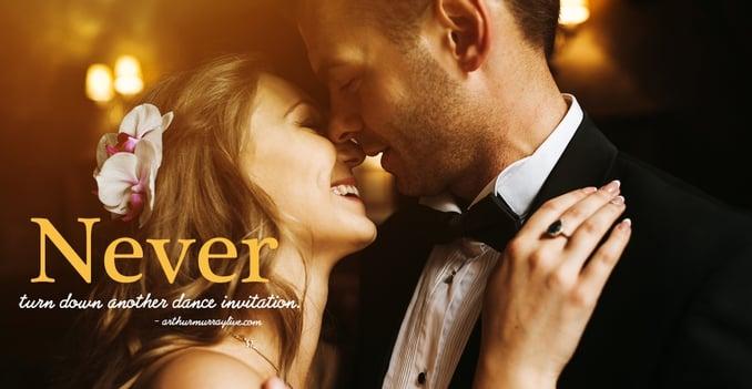couples-resolutions-invitation.jpg