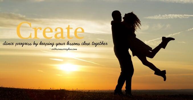 couples-resolutions-progress.jpg