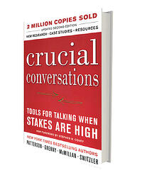 crucial-conversations-business-books-for-dancers