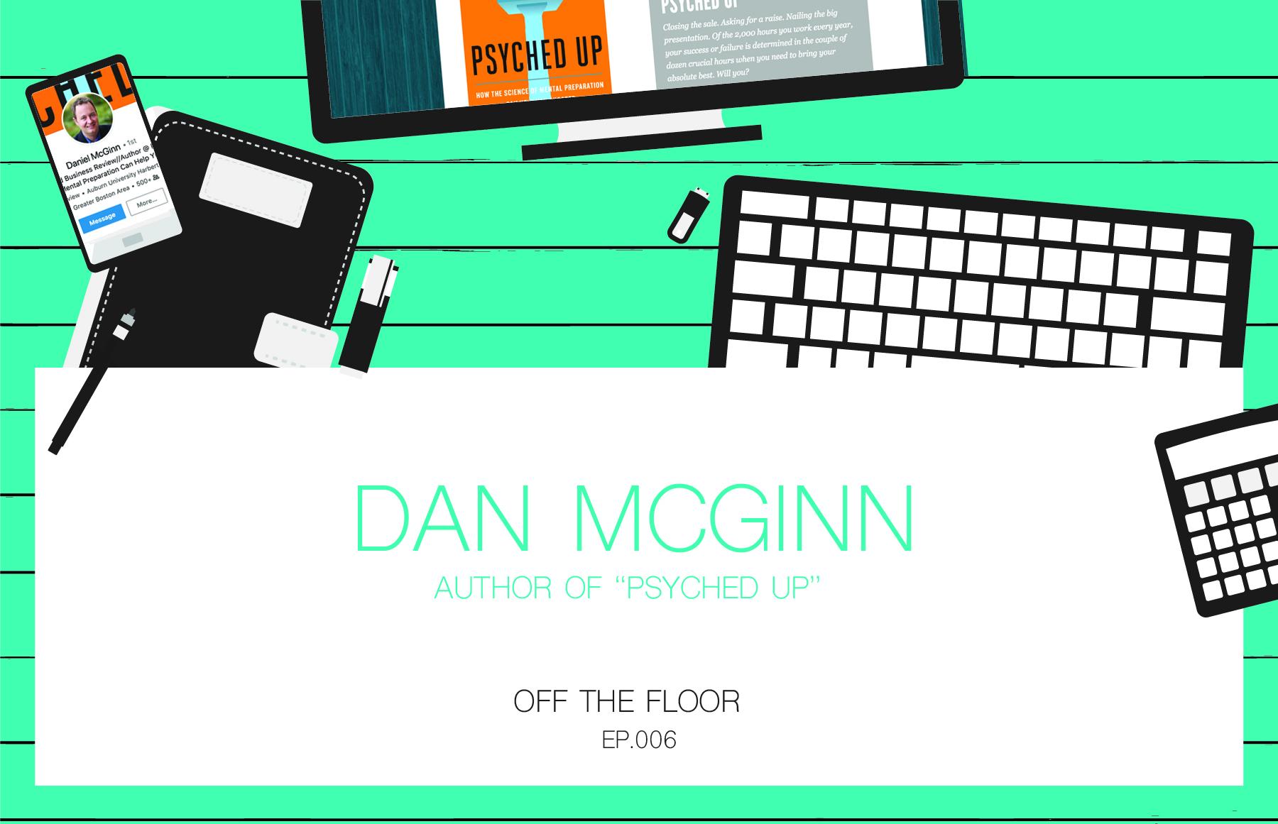 dan-mcginn-off-the-floor.jpg
