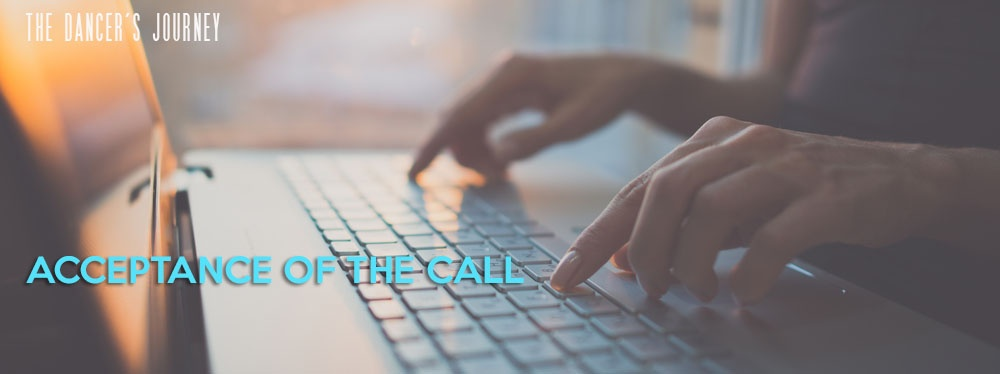 dance-journey-acceptance-of-the-call.jpg