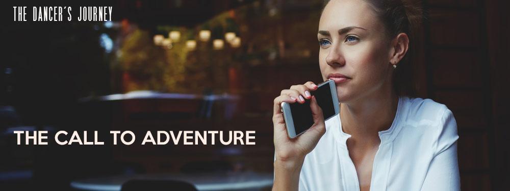 dance-journey-call-to-adventure.jpg