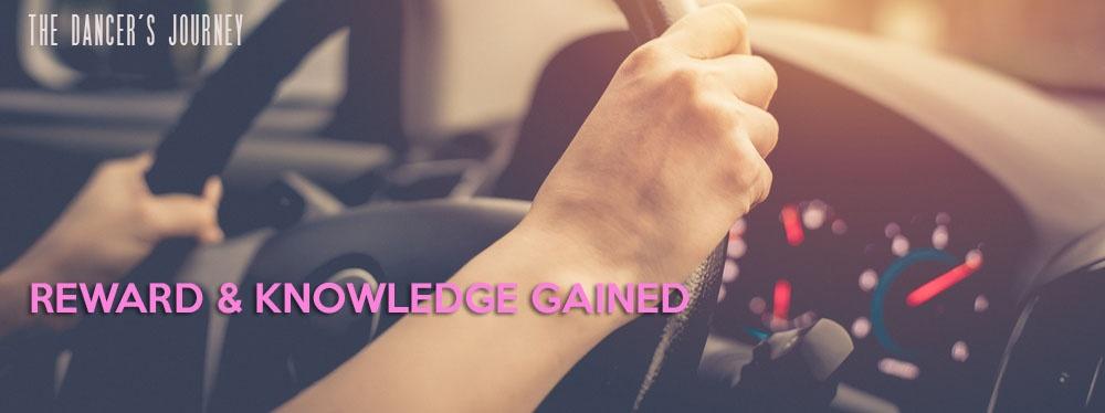 dance-journey-reward-knowledge-gained.jpg