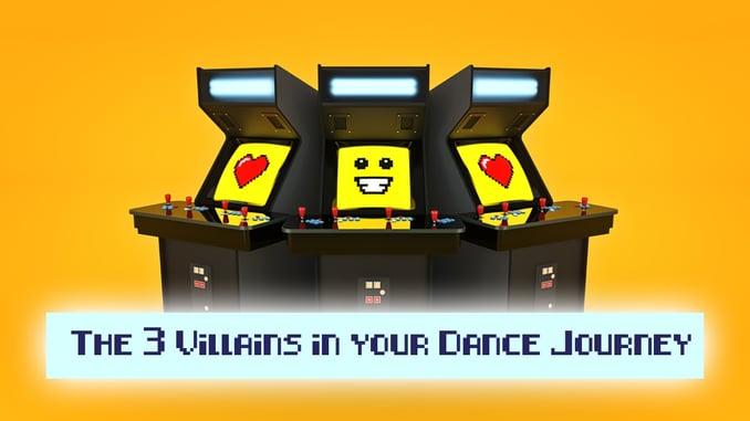 dance-journey-villains-header.jpg