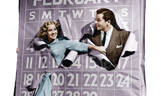 dance-lesson-dating-tips-8.jpg