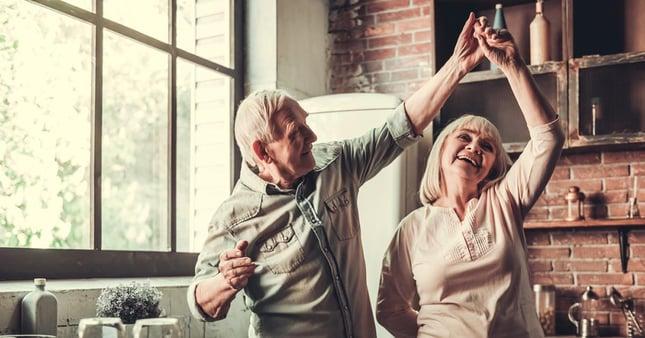 dance-lessons-lovey-dovey.jpg