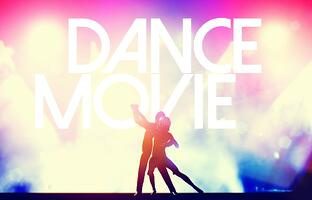 dance-movie