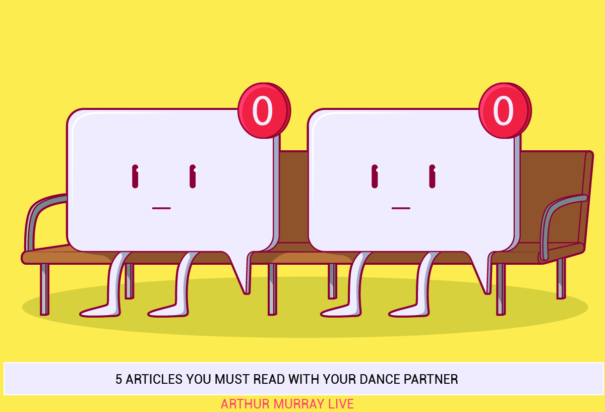 dance-partner-articles
