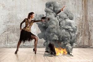 dance-partner-self-destruct