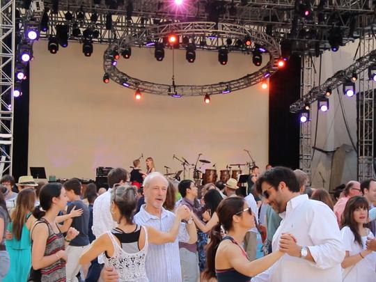 dance-party-break.png