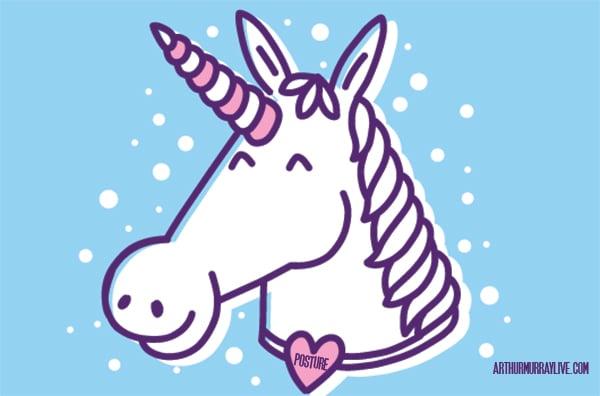 dance-posture-unicorn.jpg