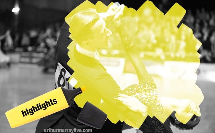 dance-routine-highlights.jpg