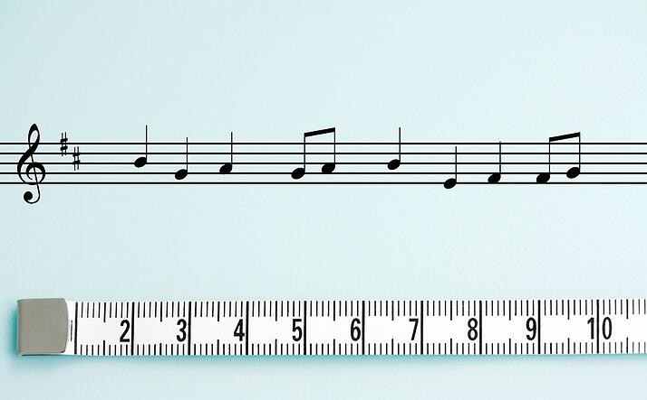 dance-routine-measures.jpg