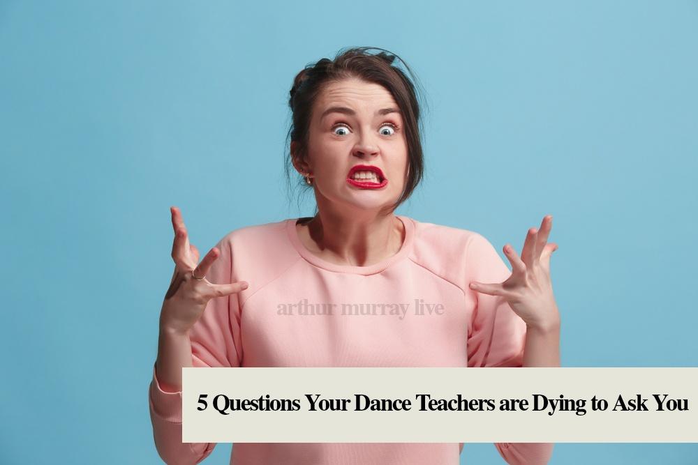 dance-teacher-questions-top